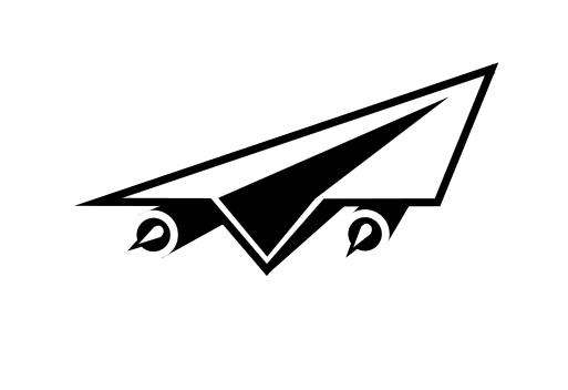 Powered By Throttleup.io